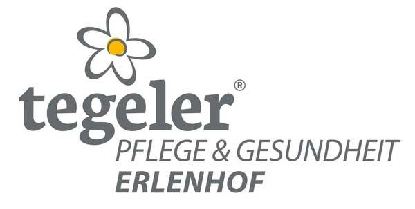 csm_tegeler_pflege_erlenhof_R_grau-01_92450a285e